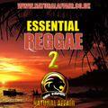 Essential Reggae 2