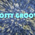 'Frosty Grooves' Mixtape - 13-02-2021