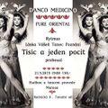 DancoMedicino_PureOriental