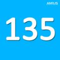 VOL135 (2 hours with Feodor AllRight & Elena Mechta)