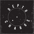 Depth Charge In Session - Saturday - 11/06/2016