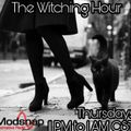 The Witching Hour - Episode 08 - Air date 03/18/2019