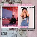 The Maki Flow All Dance Show (29/04/2021)