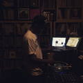 Show#620 ++ J.ROCC (Beatjunkies) GUEST SET + New Hudmo | Nosaj Thing | Mono/Poly | and more ++