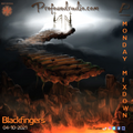 MONDAY MIXDOWN 04 / 10 /21 ( progressive house )