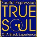 Lawman @ Quality of soul live session Feb 21