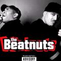 THE BEATNUTS - IT'S DA NUTS (BOOTLEG)
