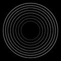 Sefr Radio - راديو صفر | Ep.11 - with Rageh | الحلقة ١١