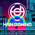 OK VINAHOUSE 2021 - ( Nhạc Thính Phòng ) - DJ HAN DOMINO