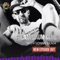 Denja Drum Club - Pt. 02 - S.12