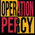 Operation Percy