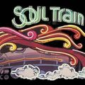 Soul Train, syndication dance fine anni 70/metà 80 del 2 luglio 2020. Selezione: Fausto Noveseizero
