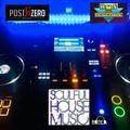 SoulfulHouse Music roncodj 20210209
