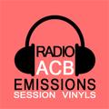 Session Vynils #02