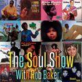 The Soul Show # 5