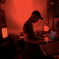 &apos for RLR @ Culte Agency listening-session 05-19-2019