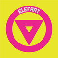 10/10/20 ELEFANT, Surround, Geel