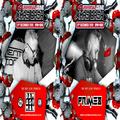 Damageman b2b Prime8 & Indigo MC live at Universal Drumz 21-12-19