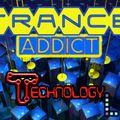 Technology Live @ TranceAddict 23.11.2019