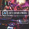 Pez Productions | Progressive Sessions - October 2020