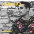 A Cup of thea ep. 54 with Stefano Tirelli