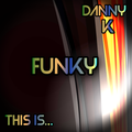 This Is... Funky Vol 18