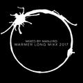 WARMER LONG MIXX 2017