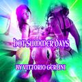 Hot Summer Days by Vittorio Gerlini (Dj Don Vito)