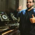 Hamza DJ Set #01 - 22/01/19