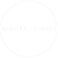 Nights Journey ~ Corona Mix pt.17
