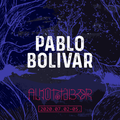 Pablo Bolivar @ Alkototabor / Hungary 2020