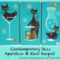 live @ kino karposh jazz mixtape