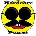 Hardcore Power Vol. 2
