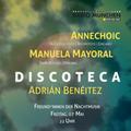 Annechoic b2b Manuela Mayoral FDN 2021 May