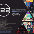 100TH EPISODE . MIXED BY DJ DIAGA