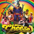Cheesy Listening 02