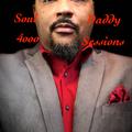 Soul Session #3