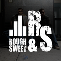 C.O.L.D.   rough & sweet 035 on DI.FM