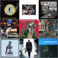 Jazzy Hip Hop Vol. 7 w/ Mr. Lob: Guru, Juju Rogers, Abstract Orchestra, Jay-Z, Loyle Carner...