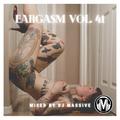 Eargasm Vol. 41 #LatinHouse
