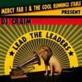 Dj Craim - Lead the Leaders