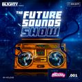 Future Sounds.001 // R&B, Hip Hop, Trap, U.K., House & Bass // Guest DJ: Charlotte Devaney