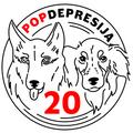 Pop Depression 20Yrs Anniversary Show: Live Music