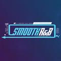 Smooth R&B - 90's R&B/New Jack Swing Mix (Morpho Records 15th Anniversary)