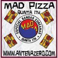 MAD PIZZA 091 - 10.09.2020