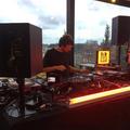 Benedikt Frey for RLR @ TodaysArt Festival, Den Haag 09-22-2018
