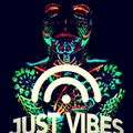 msolnusic presents - Just Vibes Radio / DJ Mix / Guest Mix@6 / Radio Show September 2020