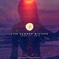 LØV - Summer Mixtape 2013