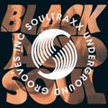 Soultraxx 102 - Sit down, relax, and enjoy some chillin' soul vibes I Black Pumas I Sara Devine ...