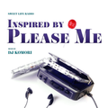Sweet Life Radio - Inspired by PLEASE ME